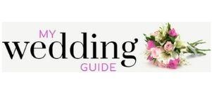 My Wedding Guide logo
